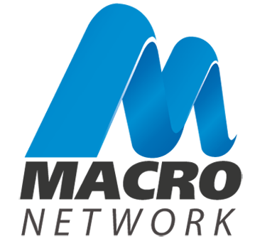 Macro Network LTD