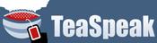 Teaspeak