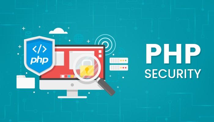 Attenzione al PHP: già dal 2020 il 50% dei siti Web rischia grosso