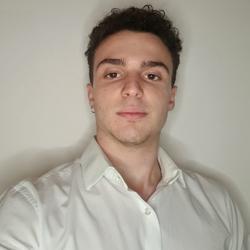 Alberto Esposito