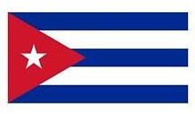 Cuba ha bloccato l'accesso a Facebook e Telegram